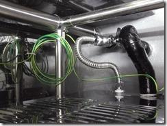 冷水機 (1)